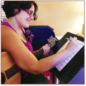 songwriting lessons Songwriting tips, advice, tools and techniques learn how to write better songs here.
